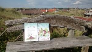 kinderbuch on tour _Daenemark