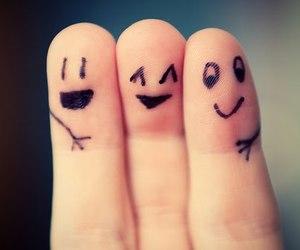 vriendschap, zelfvertrouwen, zelfkennif
