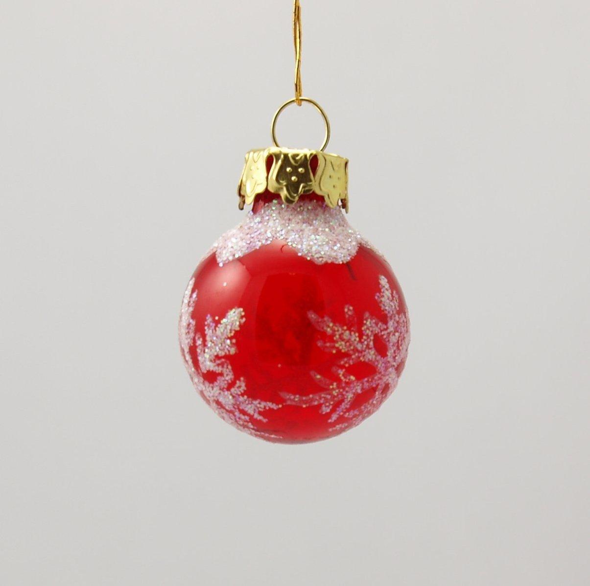 Deze afbeelding heeft een leeg alt-attribuut; de bestandsnaam is kerst.jpg