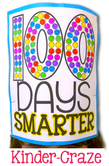 Download A Hat for the 100th Day