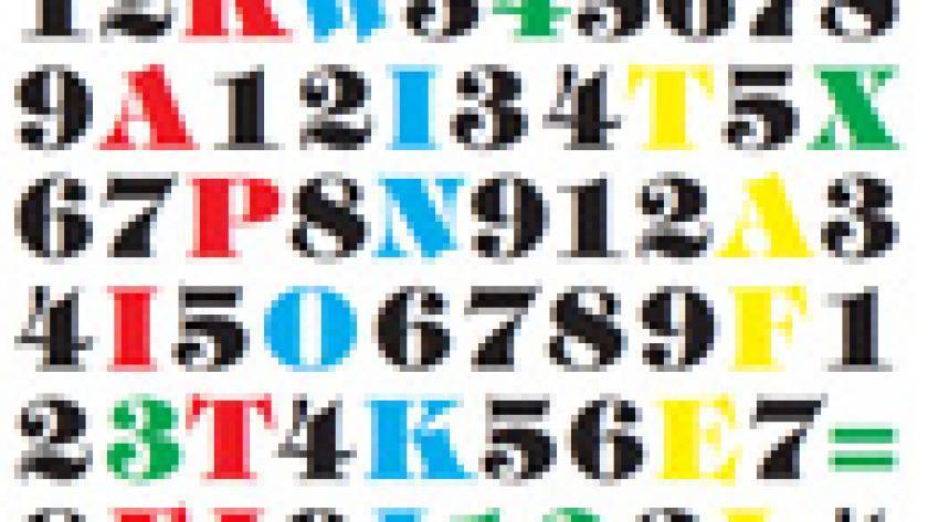 Vermenigvuldiging Werkbladen K5 Leren 4