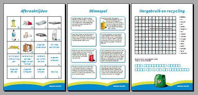 Werkbladen Voor Vermenigvuldiging Klasse 5 4
