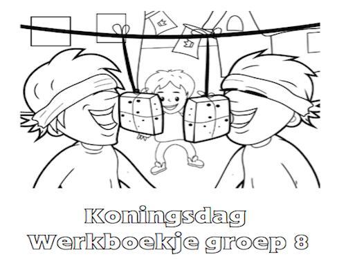 Voorschoolse Koreaanse Werkbladen Voor Beginners 8