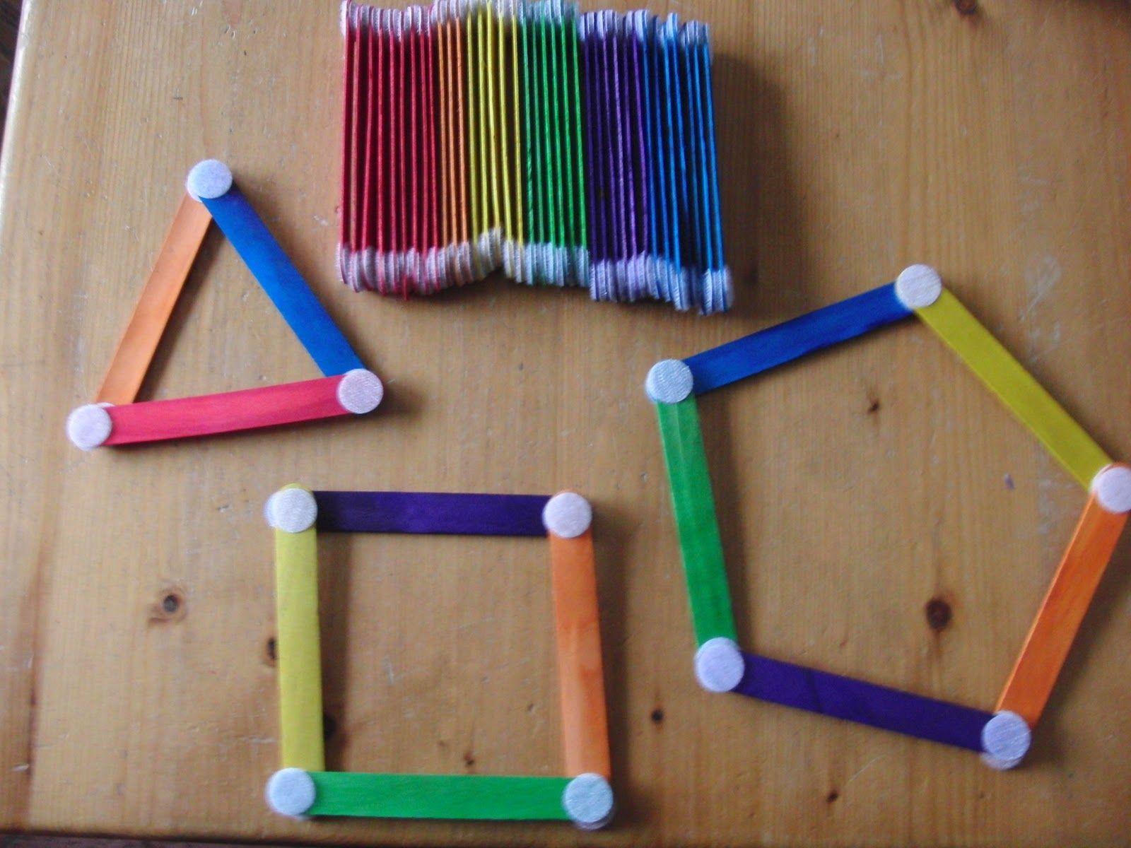 Voorschoolse Werkbladen K5 Leren 2