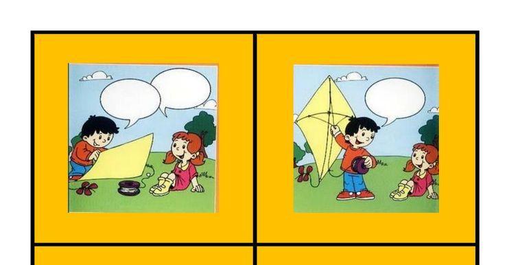 Voorschoolse Werkbladen Verschillende Hetzelfde 2