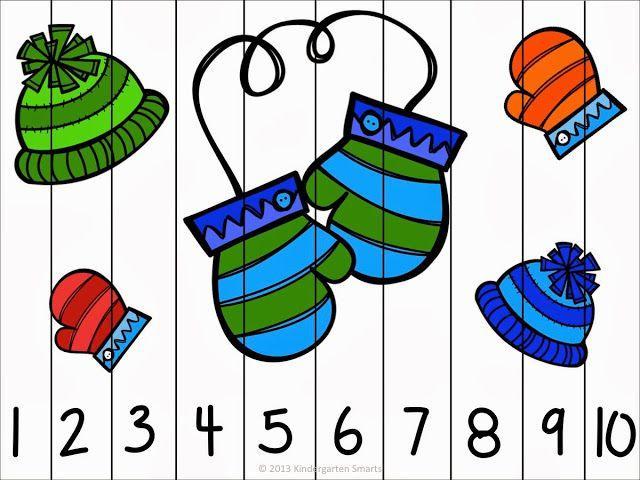Voorschoolse Werkbladen Vogels 6