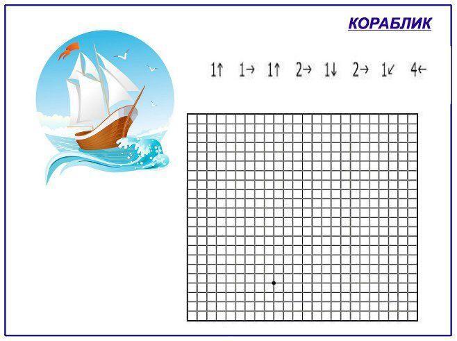Voorschoolse Werkbladen Wiskunde 4