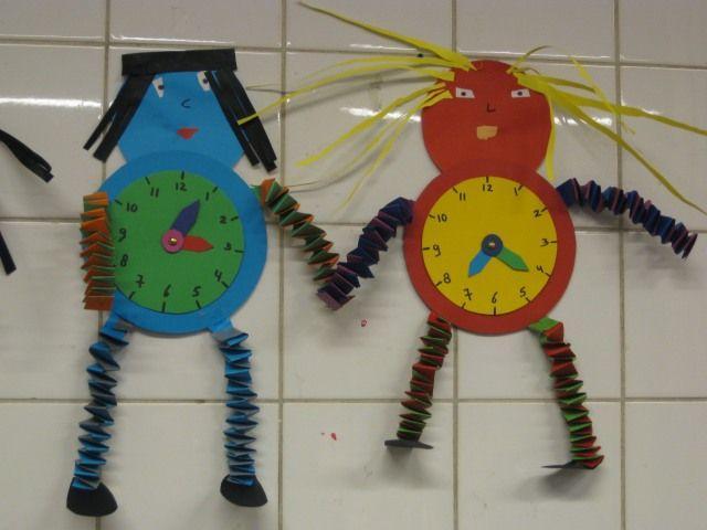 Preschool Werkbladen 4 Jaar Oud 1