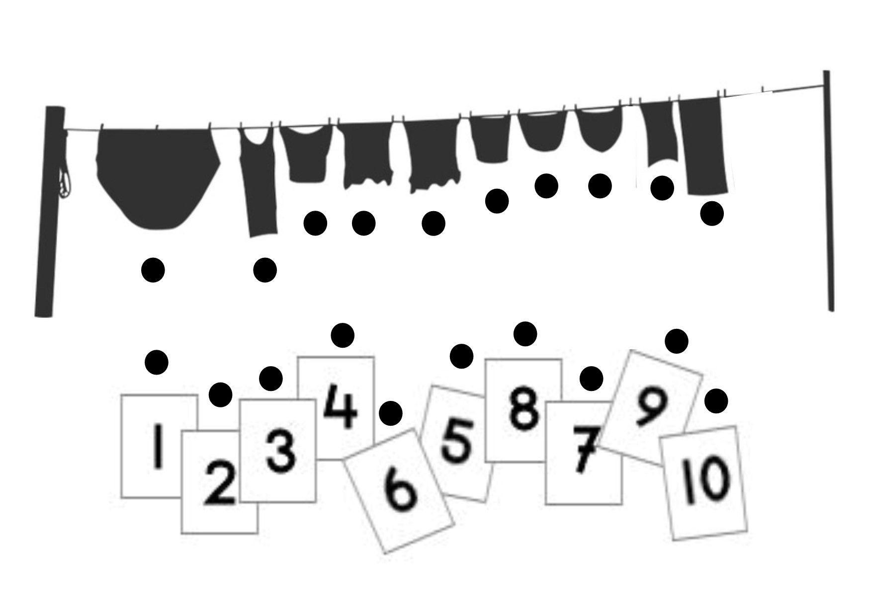 Voorschoolse Werkbladen Die Letters Overtrekken 5