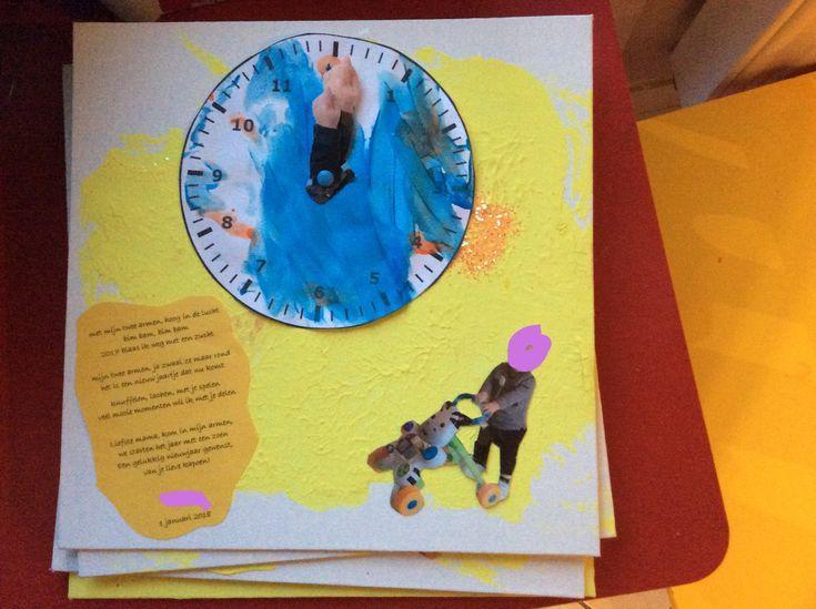 Voorschoolse Werkbladen Met Het Schrijven Van Naam 5