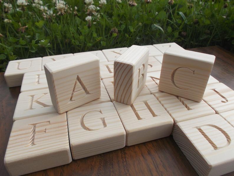 Voorschoolse Werkbladen Met Letters En Cijfers 8
