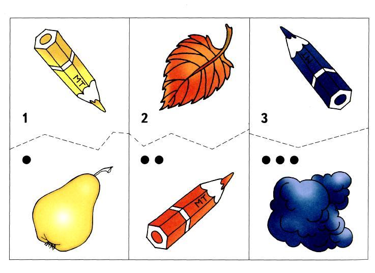Wiskunde Werkbladen Algebra 2 6