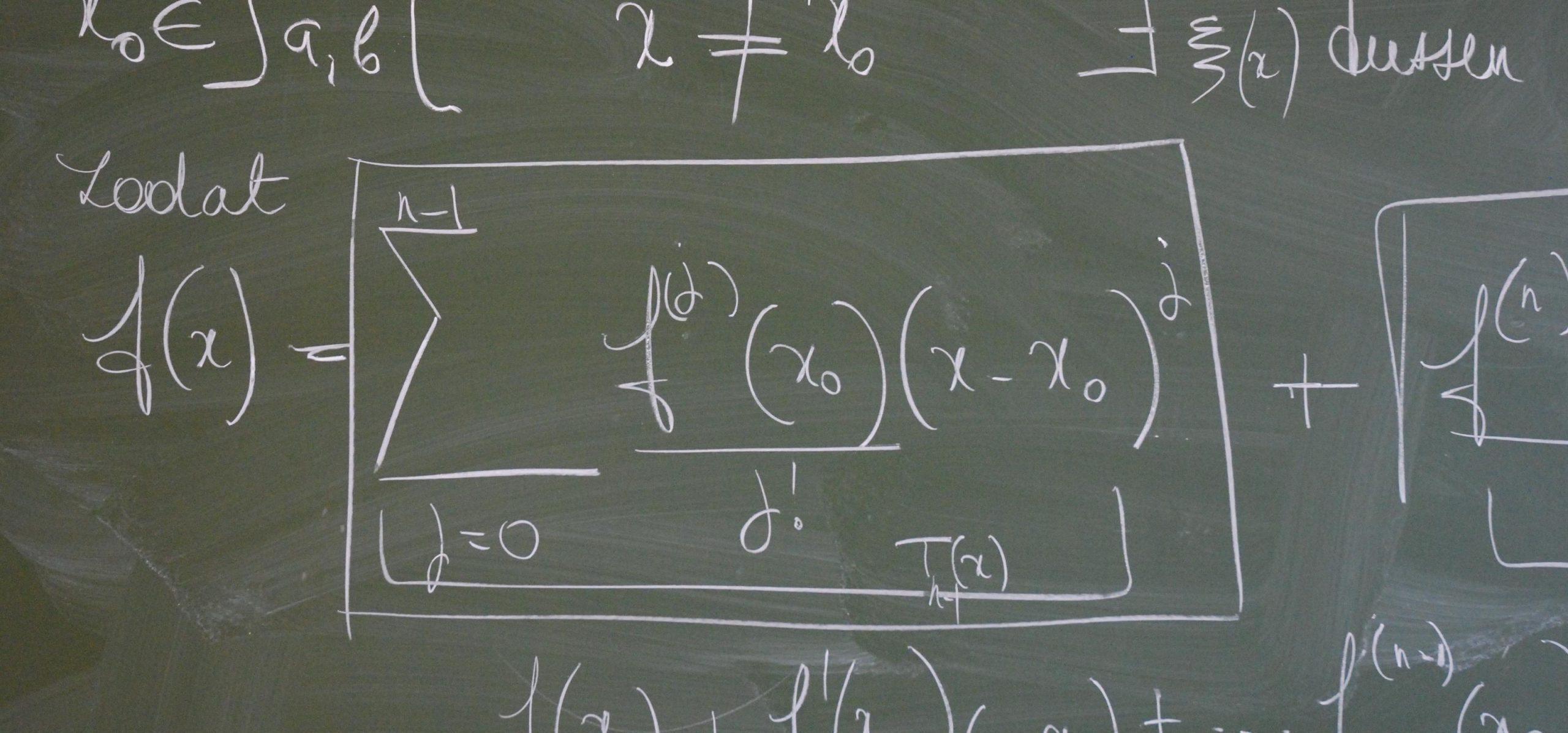 Wiskunde-werkbladen In Het Spaans 9