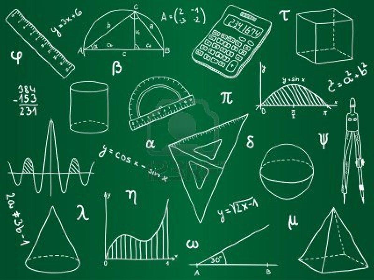 Wiskunde Werkbladen Middelbare School Algebra 2