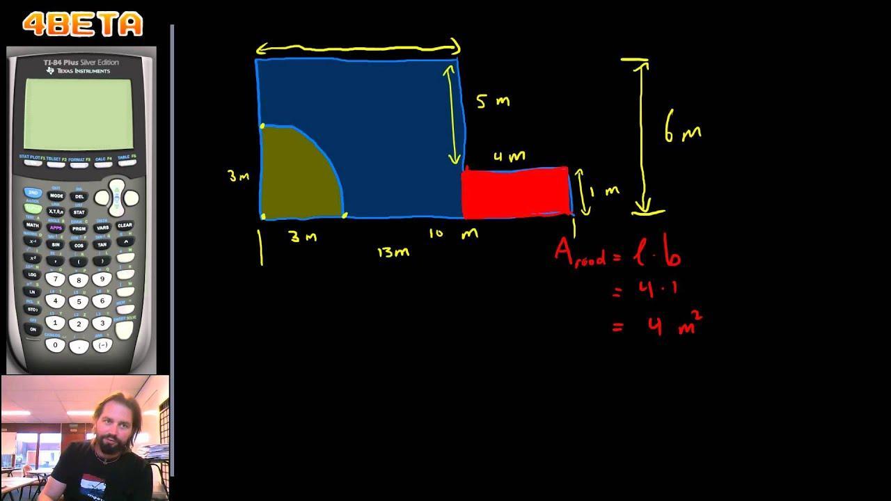Wiskunde-werkbladen Moeilijk 2