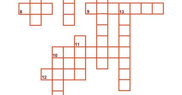 Wiskunde-werkbladen Moeilijk 6
