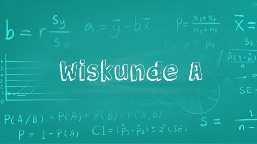 Wiskunde-werkbladen Op Onderwerp 4