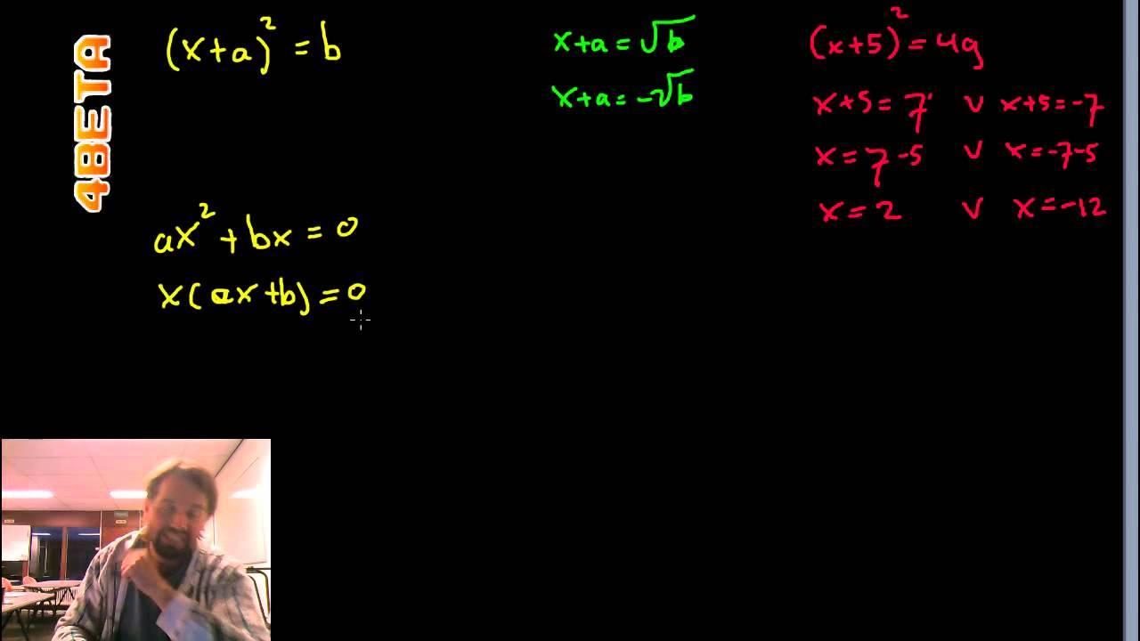 Wiskunde-werkbladen Standaard 2