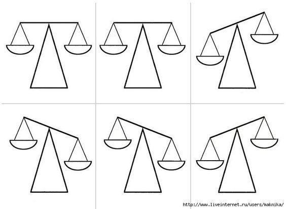Wiskunde-werkbladen Standaard 8