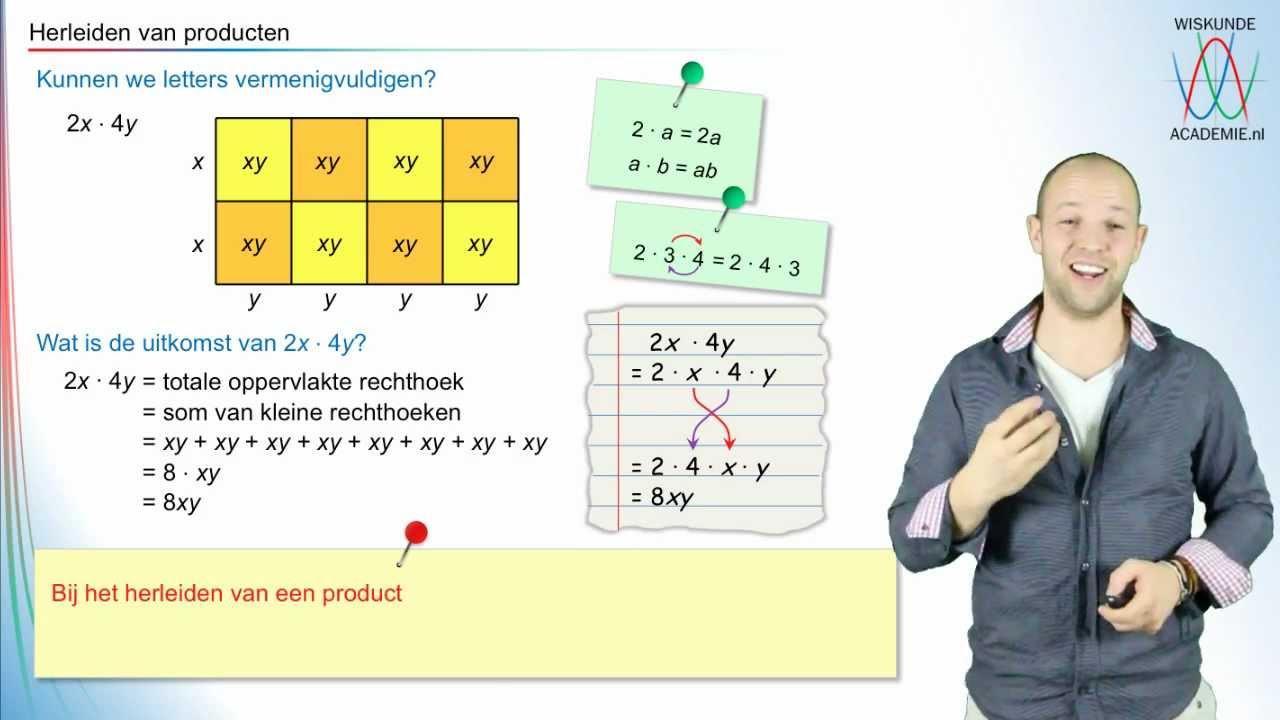 Wiskunde-werkbladen Voor Groep 1 5