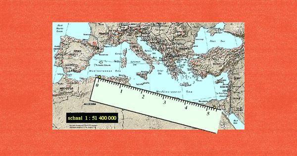Wiskundige Werkbladen Optellen Met Hergroeperen 2