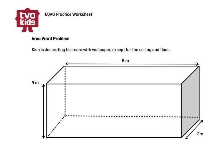 Algebra Werkblad Klasse 6 8