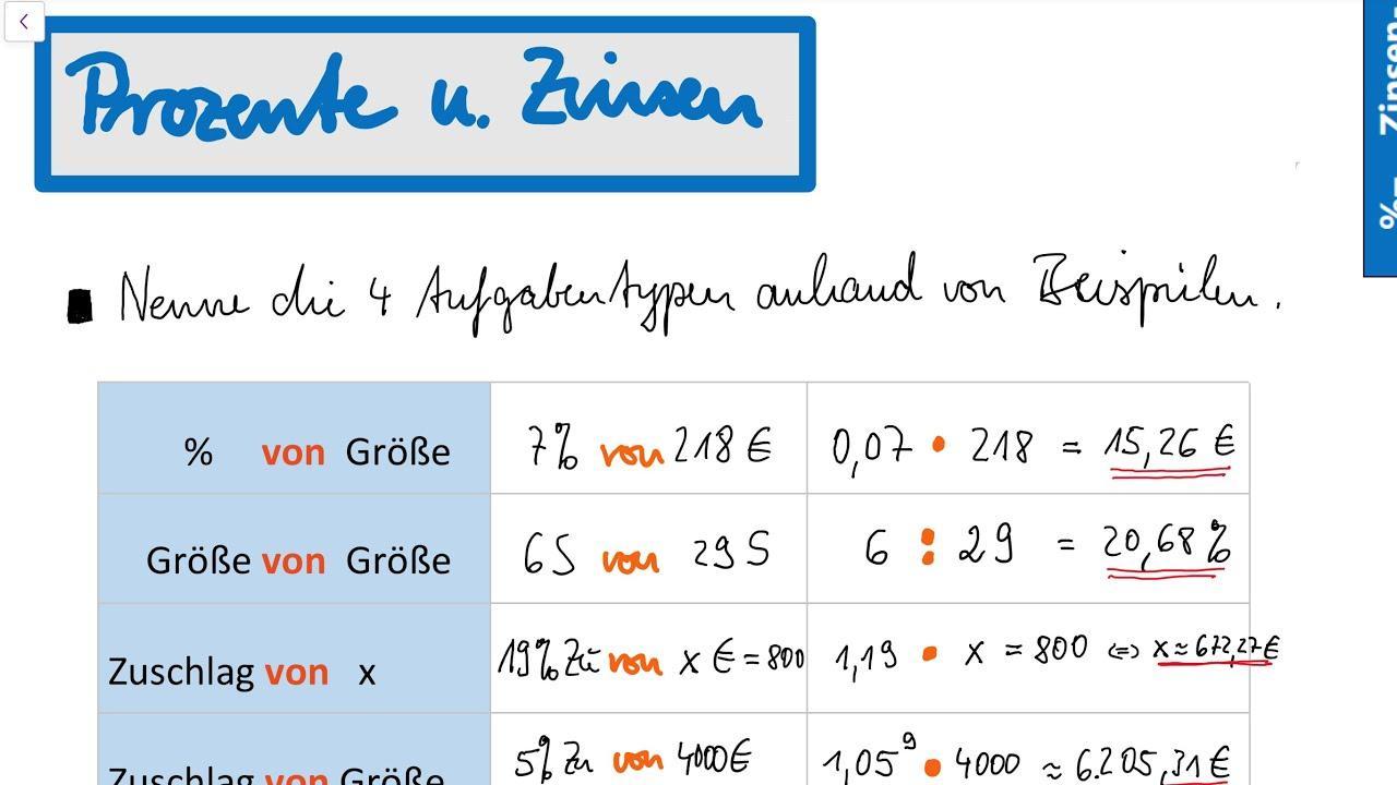 Algebra Werkblad Klasse 7 2