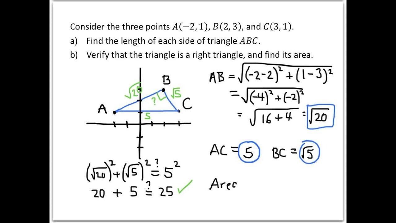 Algebra Werkbladen College 2