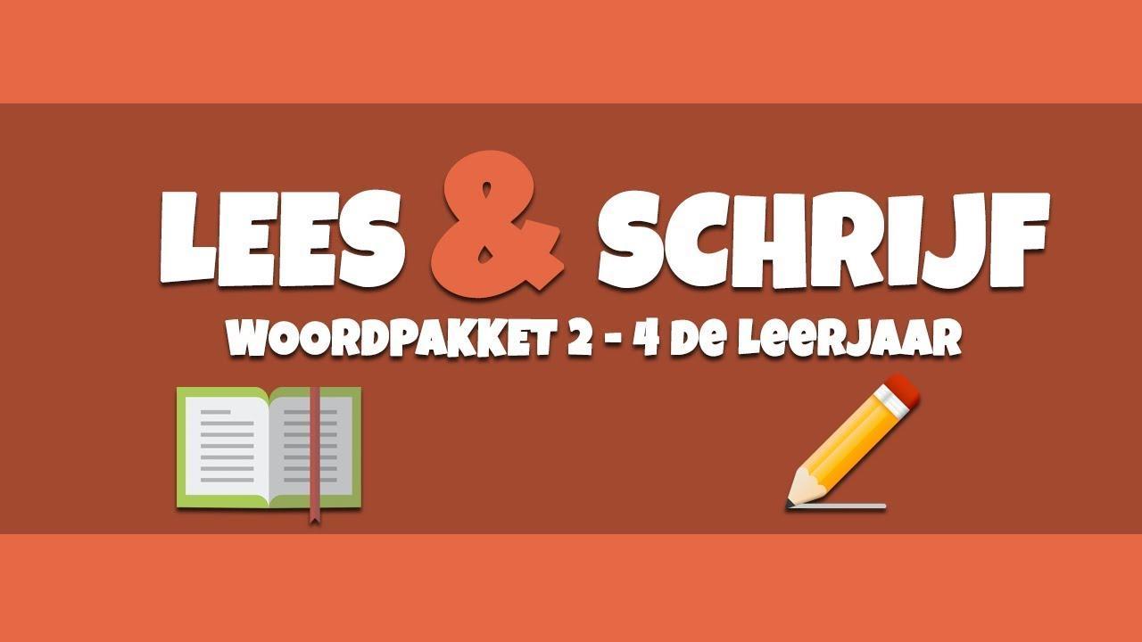 Rekenquiz Werkblad Voor Leerjaar 2 4