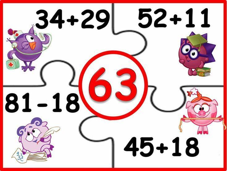 Wiskunde Werkbladen Afbeeldingen 8