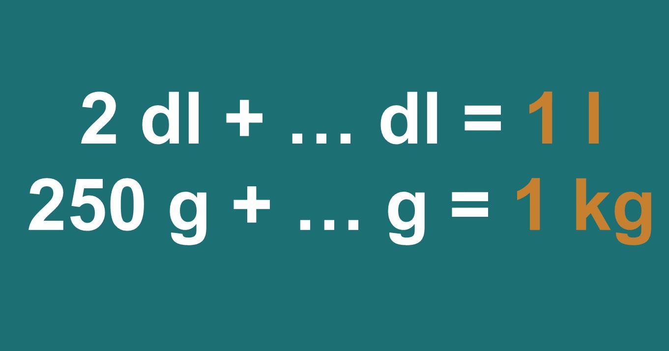 Wiskunde Werkbladen Kg2 6