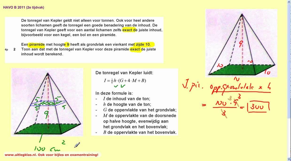 Wiskunde-werkbladen Kunnen Worden Afgedrukt 6