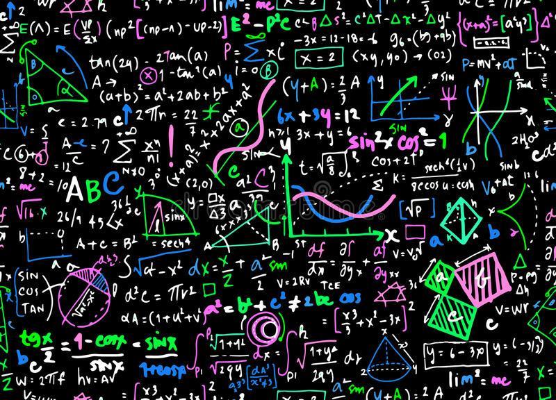 Wiskunde-werkbladen Met Antwoordsleutel 5