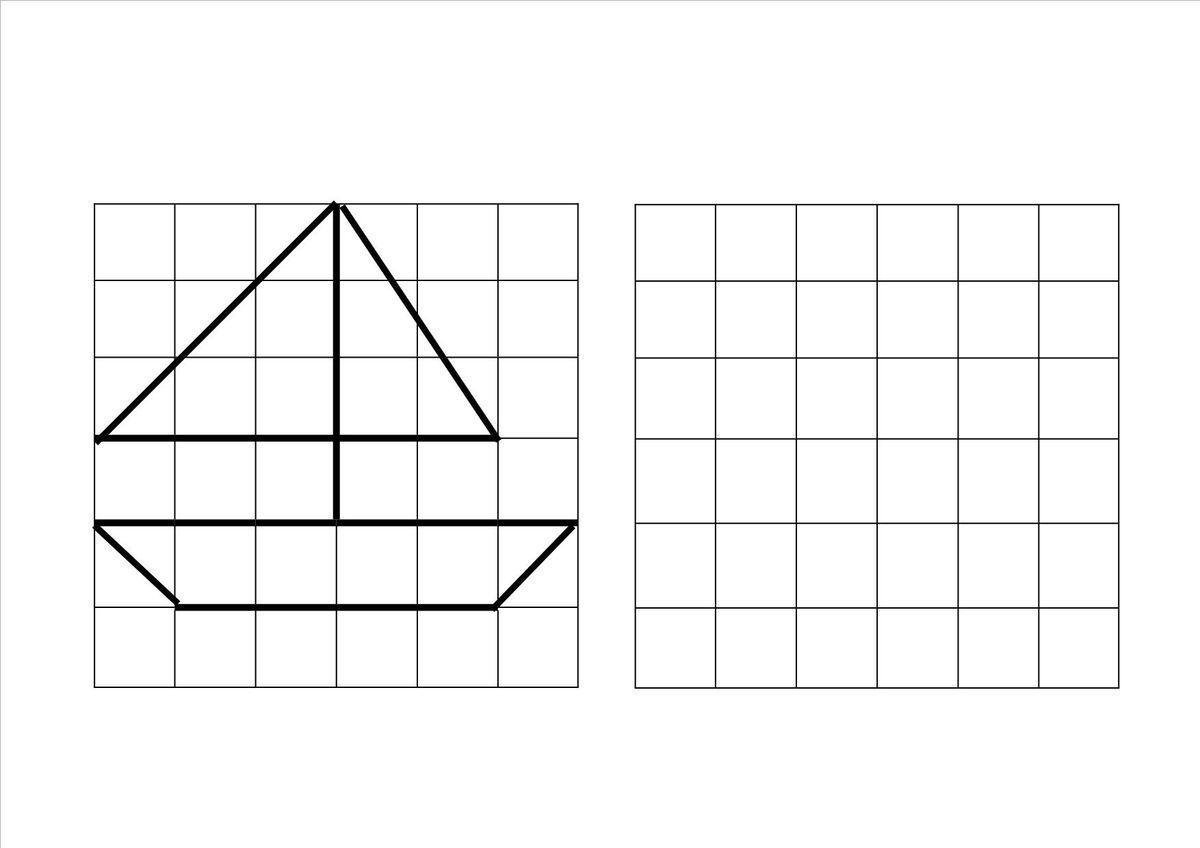 Wiskunde Werkbladen Pre K 2