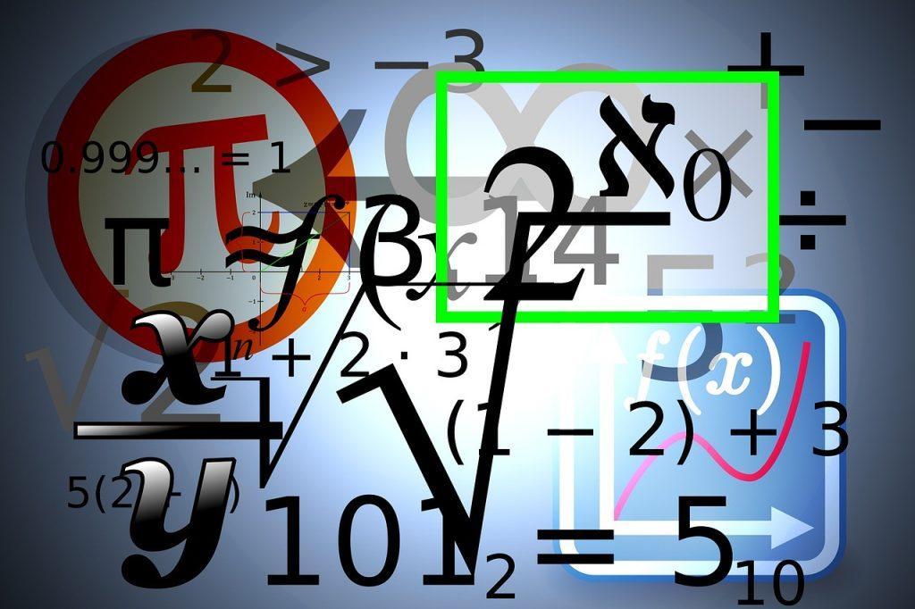 Wiskunde Werkbladen Rationele En Irrationele Getallen 4