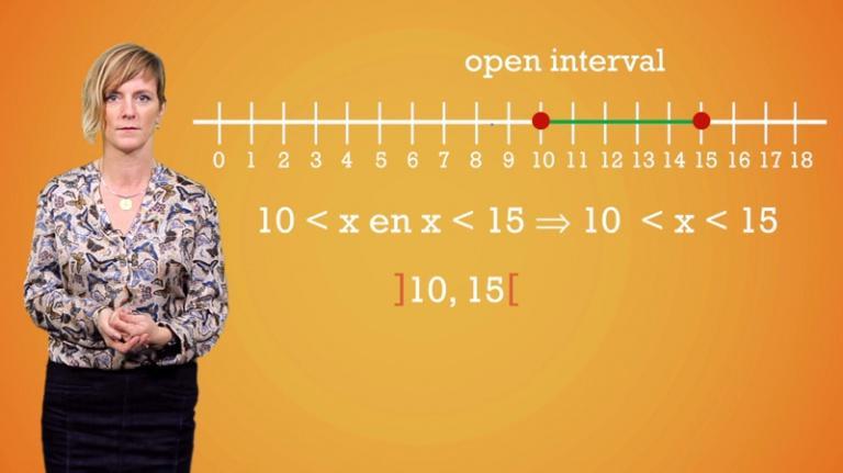 Wiskunde Werkbladen Rationele En Irrationele Getallen 6