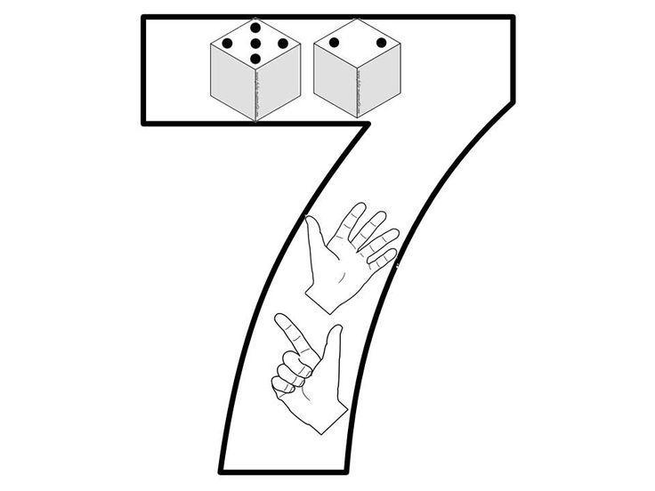 Wiskunde Werkbladen Word-document 9