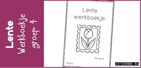 Wiskundequiz-werkbladen Voor Groep 4 2