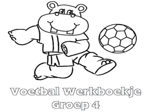 Wiskundequiz-werkbladen Voor Groep 4 8