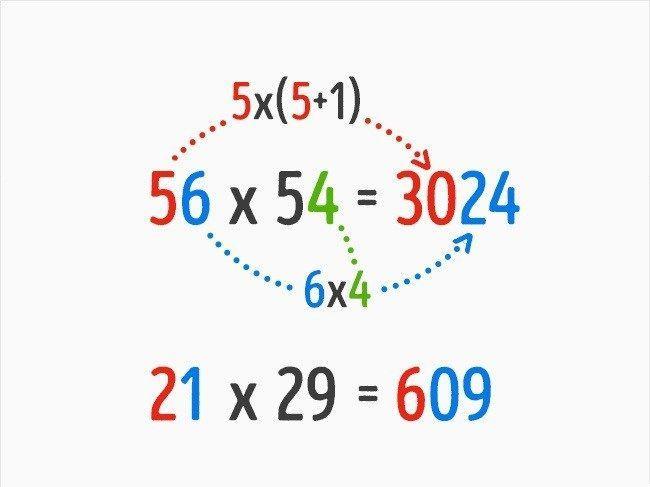 Wiskundige Werkbladen Hergroeperen 9