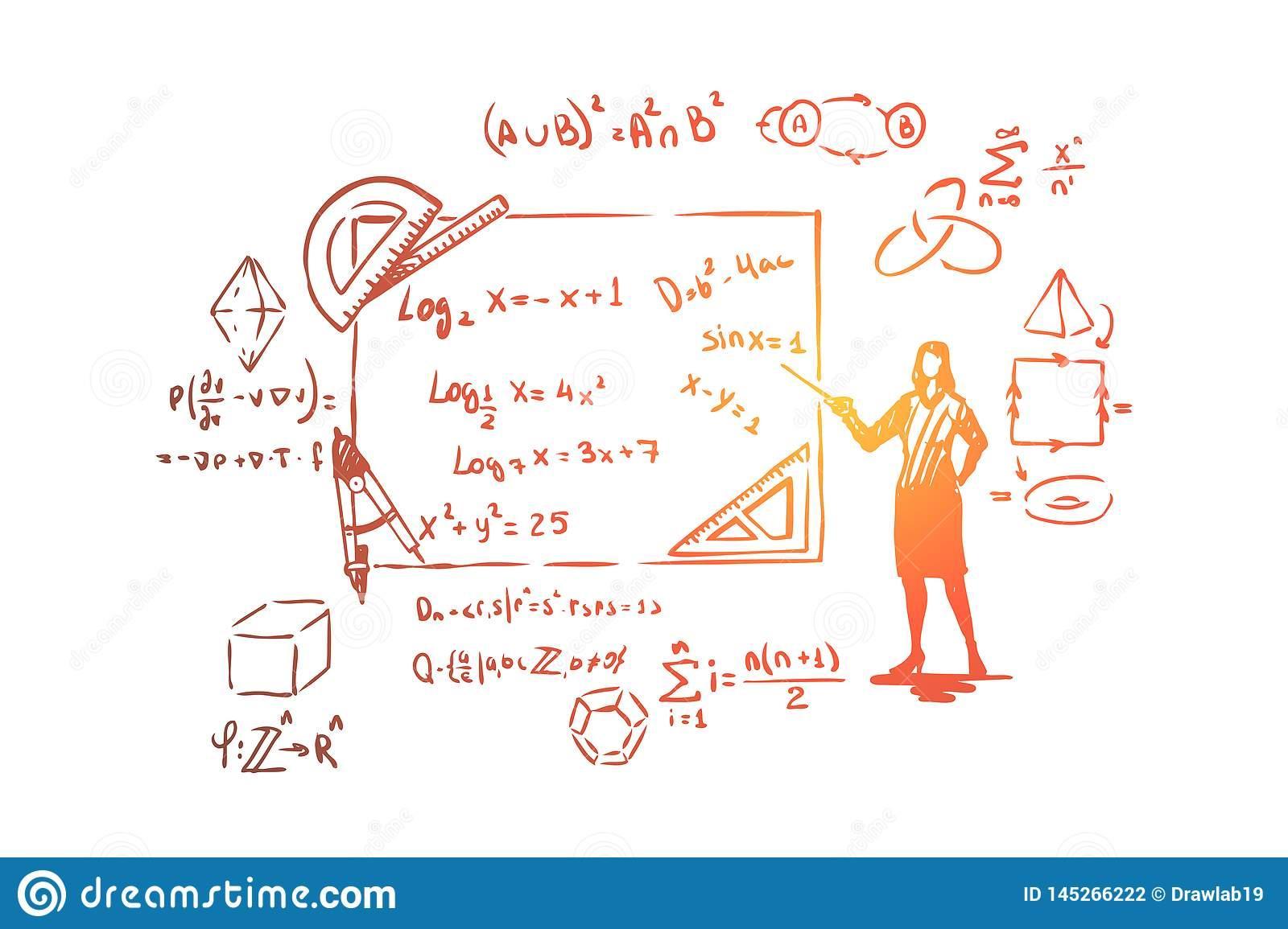 Wiskundige Werkbladen Lineaire Vergelijkingen 8