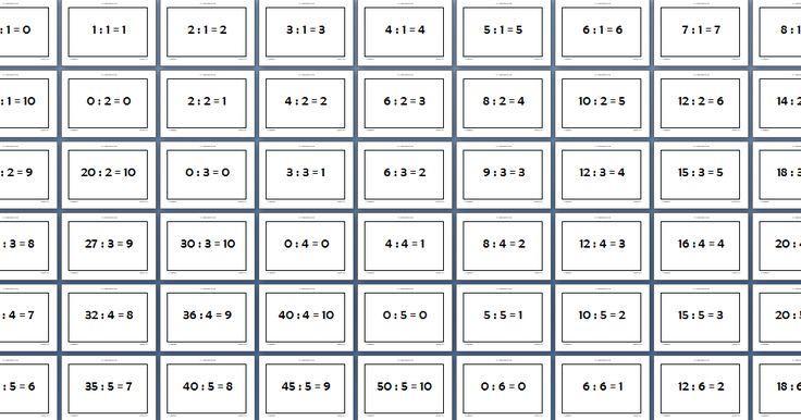Wiskundige Werkbladen Met Oplossingen 7