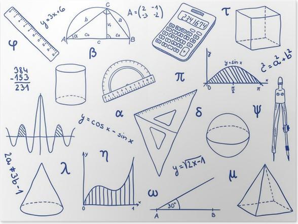 Wiskundige Werkbladen Variabelen En Uitdrukkingen 2