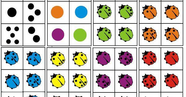 Wiskundige Werkbladen X En Y Onderscheppen 1