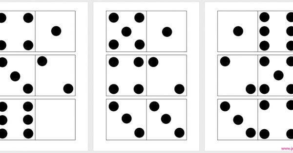 Wiskundige Werkbladen X En Y Onderscheppen 6