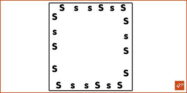 Algebra I Werkbladen Met Antwoorden 3