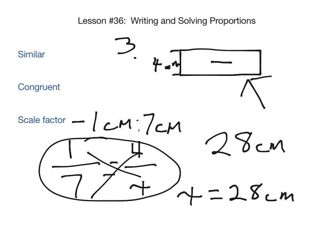 Algebra Introductie Werkbladen 4