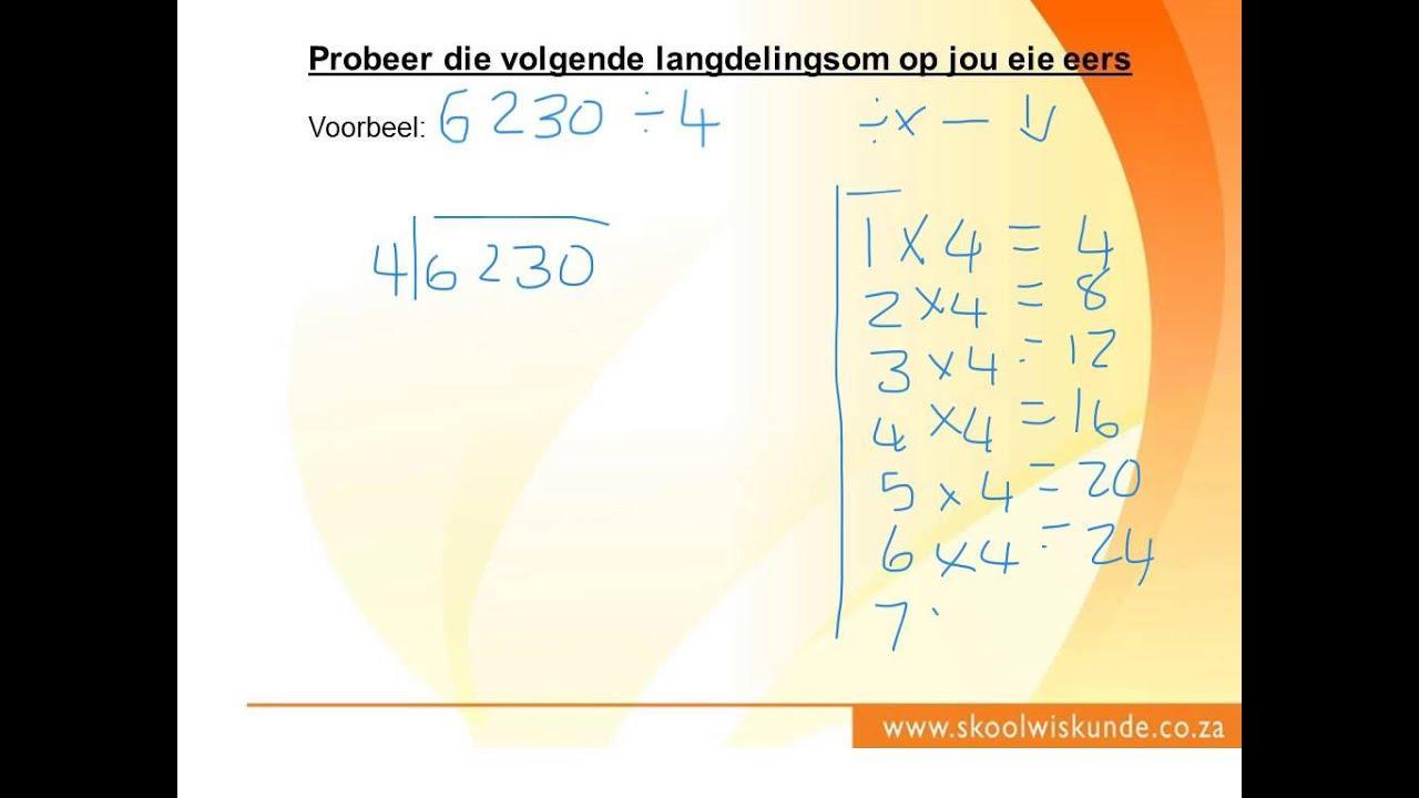 Algebra Vergelijkingen Werkbladen Graad 7 1