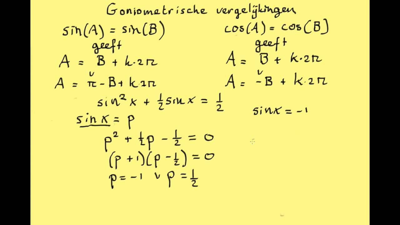 Algebra-werkbladen Downloaden 6