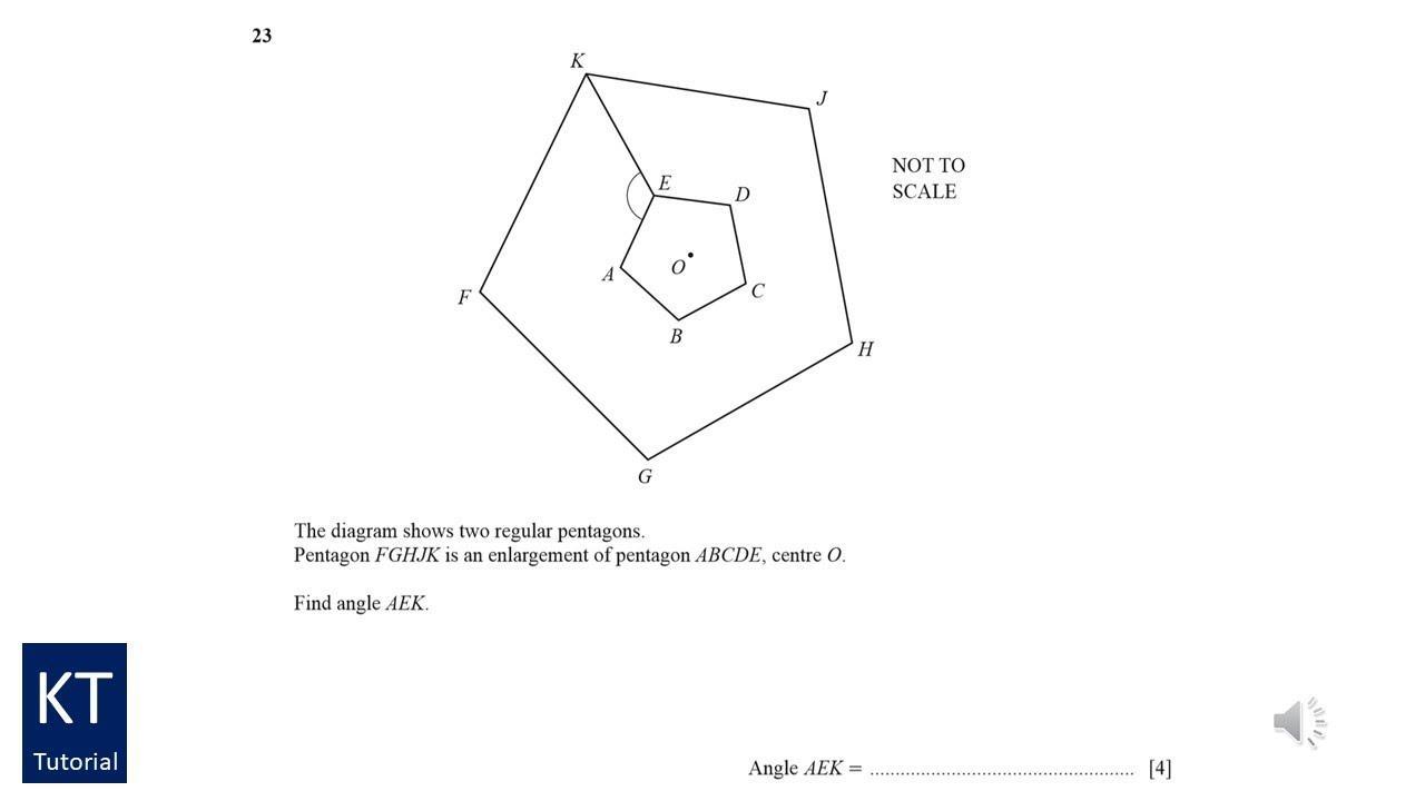 Algebra-werkbladen Igcse 4